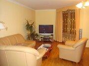 Продажа квартиры, Купить квартиру Рига, Латвия по недорогой цене, ID объекта - 313137057 - Фото 2