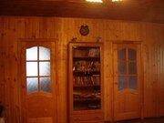 Продается: дом 170 м2 на участке 15 сот., Продажа домов и коттеджей Павловское, Темкинский район, ID объекта - 502695964 - Фото 6