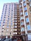 Продается 2-х комнатная квартира с дизайнерским ремонтом - Фото 1