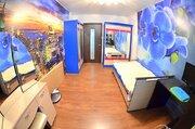 Сдается 4-к квартира, г.Одинцово ул.Говорова 32, Аренда квартир в Одинцово, ID объекта - 328947674 - Фото 10