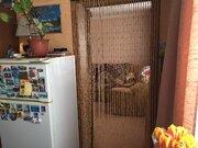Комната 25 кв.м. в семейном общежитии, Купить комнату в квартире Ермолино, Боровский район недорого, ID объекта - 700981489 - Фото 6