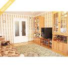 Продаётся 3-комнатная квартира г. Пермь, ул. Уральская 69