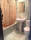 1 300 000 Руб., Продаю однокомнатную квартиру, Купить квартиру в Саратове по недорогой цене, ID объекта - 317405326 - Фото 10