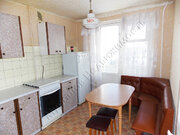 3 комнатная квартира в Видном, продажа! - Фото 1
