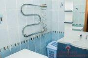 Продажа квартиры, Новосибирск, Ул. Балтийская, Продажа квартир в Новосибирске, ID объекта - 330829099 - Фото 6