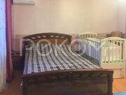 Продается 2-х комнатная квартира, Продажа квартир в Москве, ID объекта - 333309449 - Фото 12