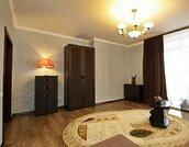 Продажа квартиры, Краснодар, Им 40-летия Победы улица