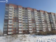 Продажа квартир ул. Завертяева, д.9к6