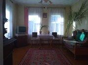 абочая 36, Продажа домов и коттеджей в Омске, ID объекта - 504143859 - Фото 2