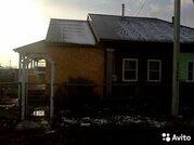 Продажа дома, Смоленское, Смоленский район, Ул. Лебедева - Фото 2