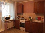 Аренда квартир ул. Зелинского