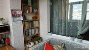 Продажа квартиры, Анапа, Анапский район, Ул. Ленина - Фото 5