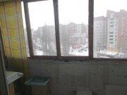 1-комнатная квартира Вл. Невского 28 - Фото 5
