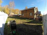 Продажа дома, Качаброво, Истринский район, 3 - Фото 1