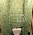 Продаётся 1-комнатная квартира по адресу Красный Казанец 3к6 - Фото 3