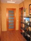 Комфортная 2 комнатная квартира в Минске в новом доме на Рафиева, Купить квартиру в Минске по недорогой цене, ID объекта - 321672027 - Фото 12