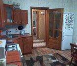 Продажа квартиры, Богандинский, Тюменский район, Ул. Таежная