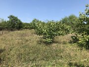 Предлагаю к продаже зем. участок в п.Верхнебаканский г.Новороссийск - Фото 1