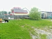 Продажа дома, Тюнево, Нижнетавдинский район, Ул. Мира - Фото 3