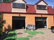 Продается дом д. Брейтово - Фото 3