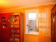 3-к.квартира, Попова, Купить квартиру в Барнауле по недорогой цене, ID объекта - 315172150 - Фото 3