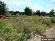 Продажа земельного участка, Астрахань, Промышленные земли в Астрахани, ID объекта - 201701807 - Фото 2