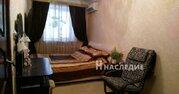 1 600 000 Руб., Продается 2-к квартира Пальмиро Тольятти, Купить квартиру в Таганроге, ID объекта - 325988469 - Фото 1