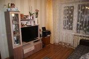 Продажа квартиры, Калуга, Ул. В.Никитиной