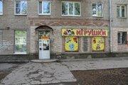 Продажа торгового помещения, Самара, м. Советская, Самара - Фото 2