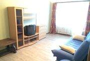 Аренда 1-ой квартиры 33 кв м в центре города.Квартира хорошая, уютная с .