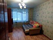 Продажа 4-комнатной квартиры, 67.5 м2, Дзержинского, д. 64