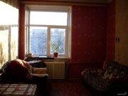 Продажа комнаты, Владимир, Ул. Строителей, Купить комнату в квартире Владимира недорого, ID объекта - 700697846 - Фото 1
