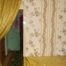 Комната, Купить комнату в Тамбове, ID объекта - 701093991 - Фото 4