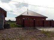 Продам дом в Есаулово - Фото 4