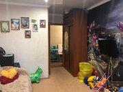 Срочно продается блок из двух комнат по ул.Свердлова в Александрове, Продажа квартир в Александрове, ID объекта - 323340840 - Фото 7