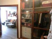 Продажа квартиры, Купить квартиру Рига, Латвия по недорогой цене, ID объекта - 313137464 - Фото 3