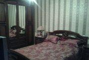 4 000 000 Руб., Квартира, Купить квартиру в Краснодаре по недорогой цене, ID объекта - 318430833 - Фото 2
