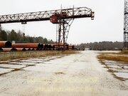 Складские помещения, Симферопольское ш, 80 км от МКАД, Протвино, класс . - Фото 2