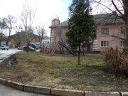 Продажа трехкомнатной квартиры на Подгорной улице, 17 в Рязани