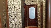 Продажа квартиры, Тюмень, Ул. Широтная, Купить квартиру в Тюмени по недорогой цене, ID объекта - 319492678 - Фото 6