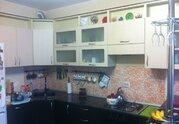 Продажа квартиры, Батайск, Ул. Речная, Купить квартиру в Батайске, ID объекта - 320849373 - Фото 8