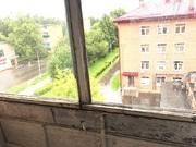 2-ка район вокзала серпухов Ногинка - Фото 2