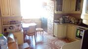 Обмен квартир в Егорьевском районе