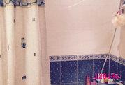 3 900 000 Руб., Продам 2-к.квартиру, Купить квартиру Голубое, Солнечногорский район по недорогой цене, ID объекта - 316855133 - Фото 9