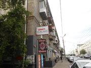 Продаю 1-комнатную квартиру в центре, Купить квартиру в Омске по недорогой цене, ID объекта - 330666012 - Фото 16