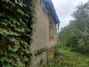 Дом в деревне Новинки Клинского района - Фото 5
