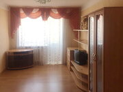 3х комнатная квартира в Богандинском - Фото 5