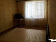 1-комнатная квартира дому 2 года с ремонтом, Купить квартиру в Рязани по недорогой цене, ID объекта - 313589933 - Фото 9