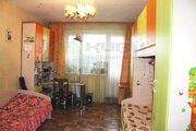 Продажа квартиры, Вологда, Ул. Болонина - Фото 2