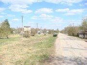 Продажа участка, Слопыгино, Палкинский район, Ул. Первомайская - Фото 2
